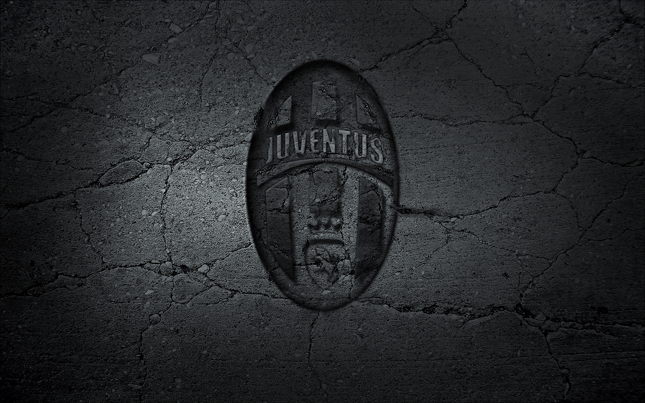 Wallpaper juventus hd juventus club tursi for Immagini desktop hd 1920x1080
