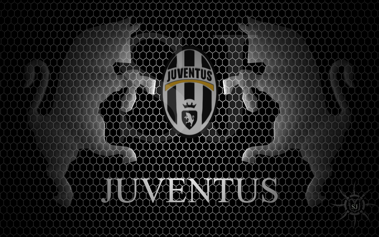 Wallpaper Juventus Hd Juventus Club Tursi