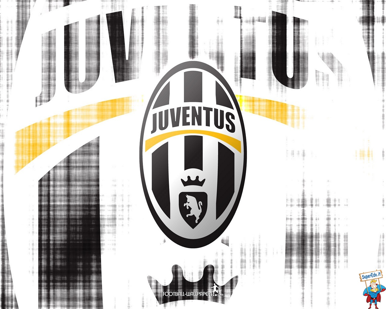 wallpaper juventus hd juventus club tursi juventus club tursi